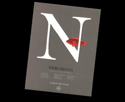 Nerudiana